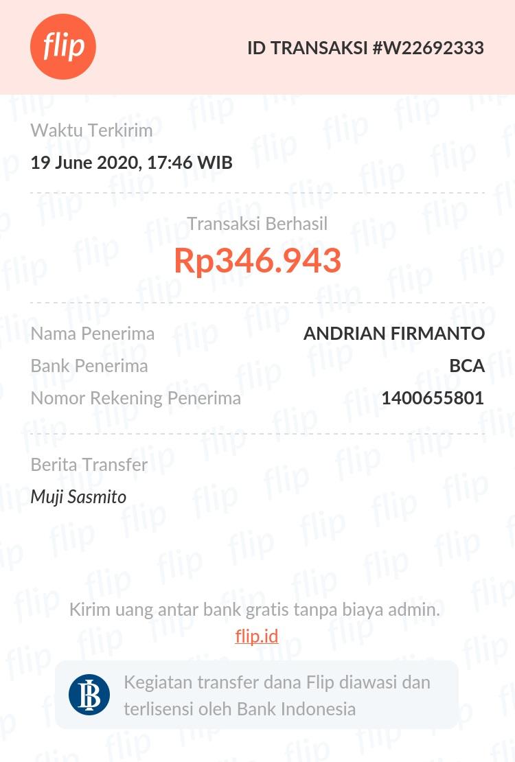Andrian-F-19-Juni.jpeg