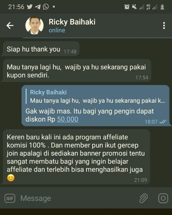 Ricky-Baihaki-1.jpg