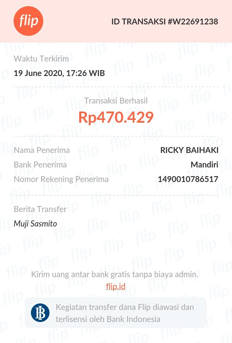 Ricky-Baihaki-19-Juni.jpeg