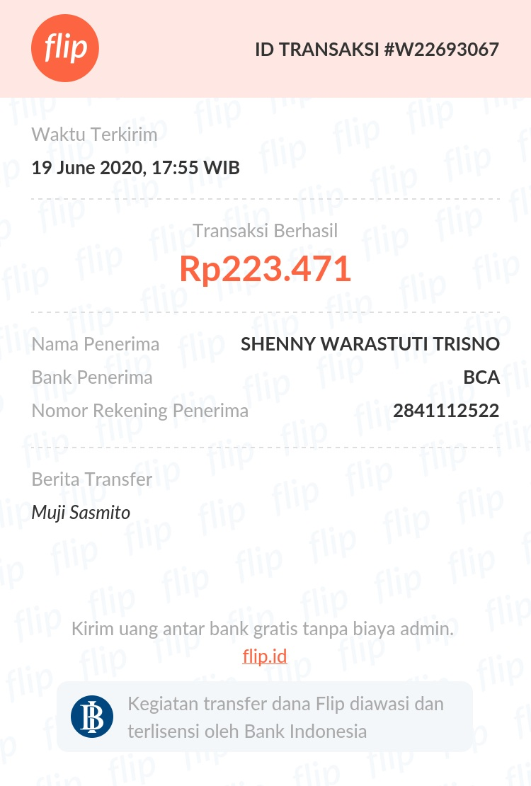 Shenny-A-19-Juni.jpeg