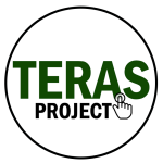 TerasProject.png